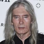 Умер актер из телешоу Сверхъестественное Билли Драго