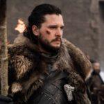 Актер из Игры престолов пошутил о своем «бесплодии»