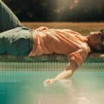 Брэд Питт снялся в сексуальном образе для глянца