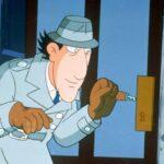 Disney снимет фильм об инспекторе Гаджете