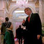 В Канаде вырезали сцену с Трампом из Один дома