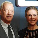 Том Хэнкс и его жена заразились COVID-19