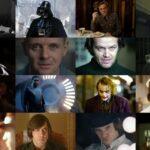 Названы самые популярные кинозлодеи