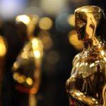 Оскар-2021 оказался под угрозой из-за коронавируса