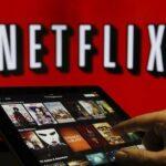Netflix снимает документальный сериал о видеоиграх