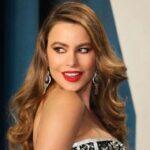 Forbes назвал имена самых высокооплачиваемых актрис 2020 года
