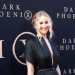 Дженнифер Лоуренс получила травму на съемках фильма Netflix
