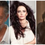 Французы снимают новые «Три мушкетера» с темнокожим актером