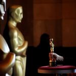 Церемонию кинопремии Оскар-2022 перенесли
