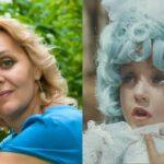 Умерла актриса Татьяна Проценко, сыгравшая Мальвину
