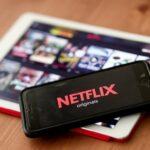 Netflix изменил перевод слова «бандеровец» в Брате