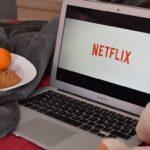 Netflix назвал самые популярные сериалы в Украине