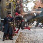 Трейлер нового Человека-паука побил рекорд просмотров